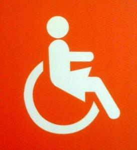 handicap_femme