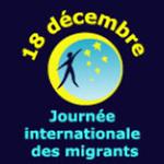 journee-internationale-migrants