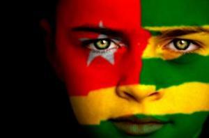 drapeau-togo