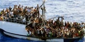immigre-Lampedusa