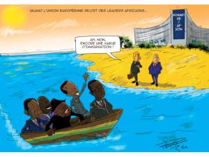 sommet-ue-afrique
