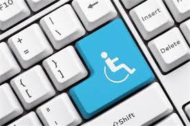 travail handicap