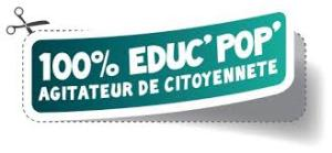 educ pop
