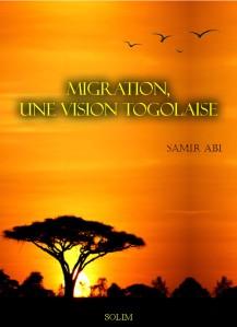 Migration, une vision togolaise