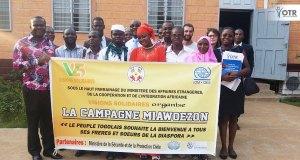 Campagne Miawoezon