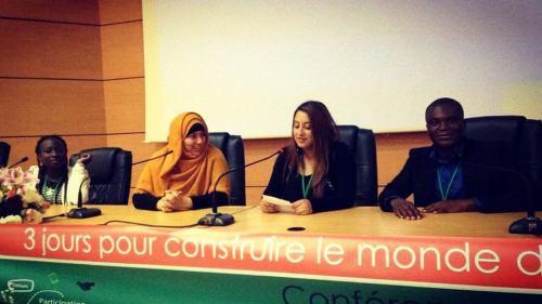 COY Rabat