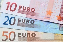 Euro selection