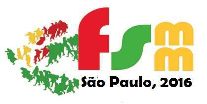 forum social mondial des migrations