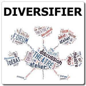Diversifier-les-formes-deducation-populaire