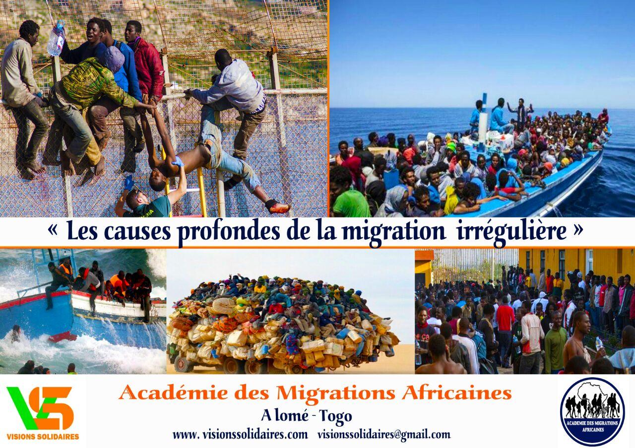 academie-des-migrations-africaines-image