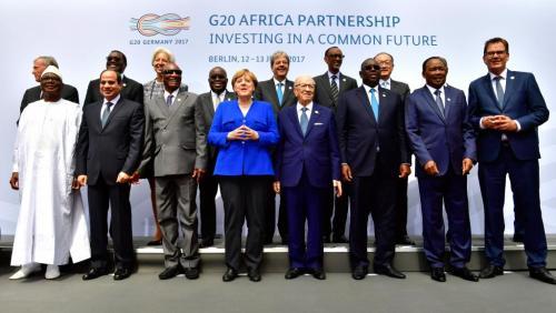 g20_afrique_allemagne_