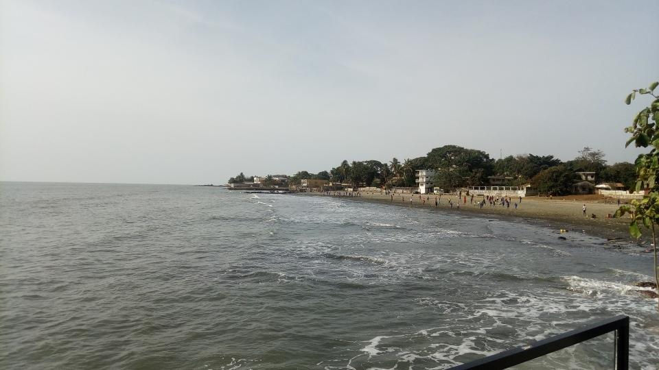 Guinée image
