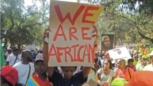 we_are_african