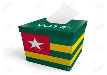 Election Togo