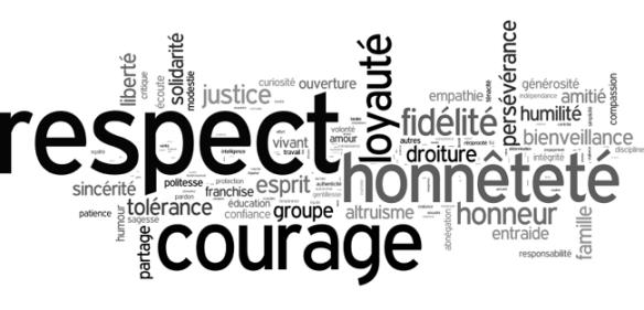 valeurs-morales
